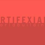 Artifexian