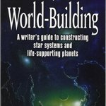 World-Building by Stephen L. Gillett
