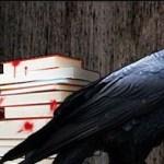 Horror Writers Association