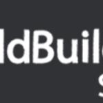 The WorldBuilding School