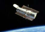 Interstellar Trade: A Primer