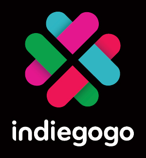 Indiegogo Logo - Tips on Creating a Kick A** Indiegogo Campaign