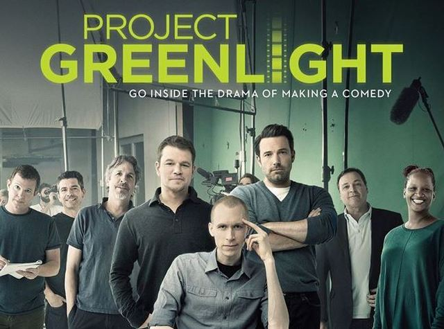 e556c0750d7ba006ef21ca46 640x475 1 - Alum Jason Mann Gets the Greenlight
