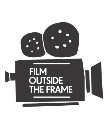 LMU FOF Camera 791x1024 - Film Outside the Frame 2017 Winners