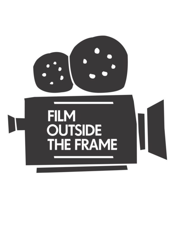 LMU FOF Camera 791x1024 - Film Outside the Frame 2017 Nominations