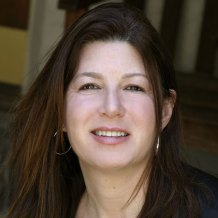 rosanne korenberg square 300x300 - Award-Winning Industry Talent Join Ranks of SFTV Faculty