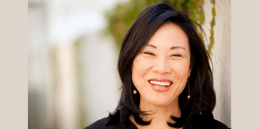 janet yang 1000x500 1 - SFTV Announces First Presidential Fellow, Award-Winning Hollywood Producer Janet Yang