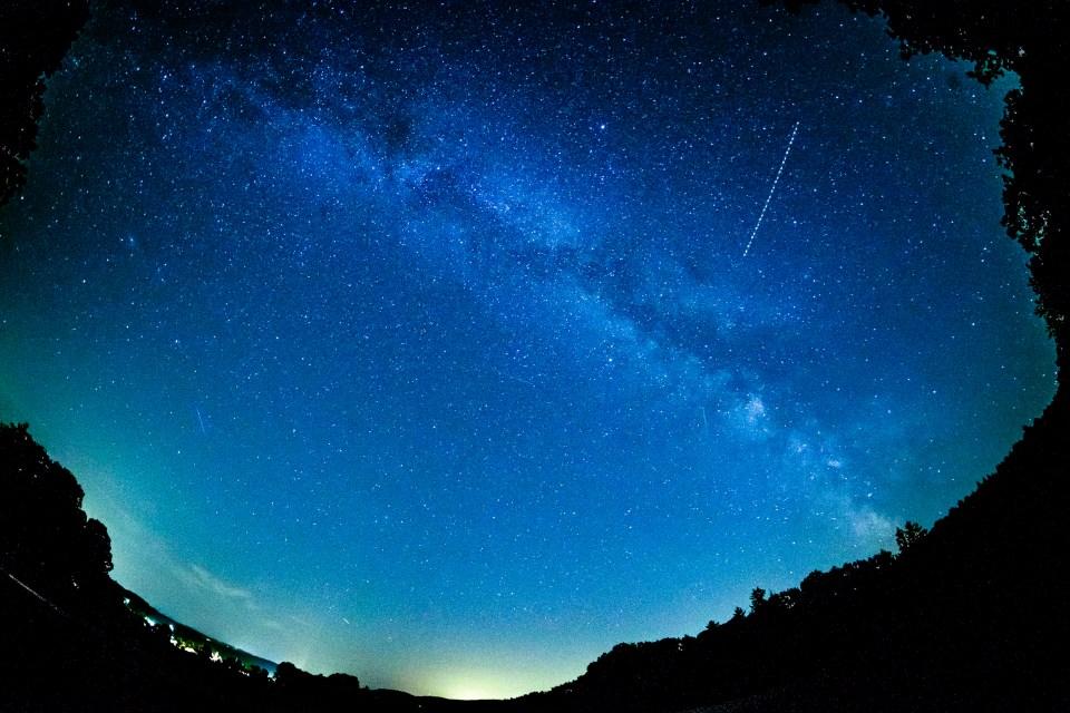 Stars-1-2