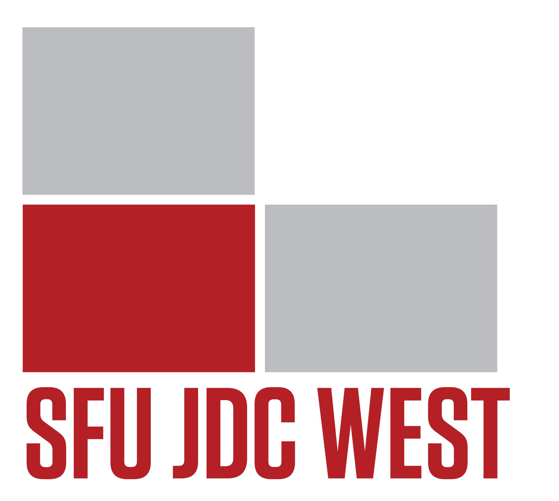 SFU JDC West