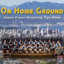 SFUPB-OnHomeGround-2