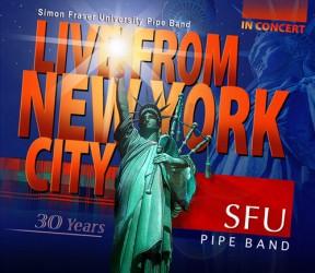 SFU-CD-NYC