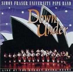 SFUPB-Down-Under
