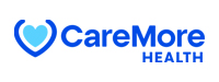 CareMore Health