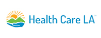 Health Care LA