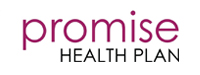 Promise Health Plan