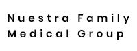 Nuestra Familia Medical Group