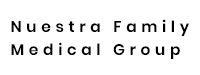 Nuestra Familia Medical Group