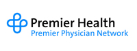premier physician network