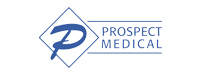 Prospect Medical Group