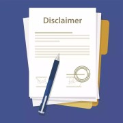 criminal law paperwork