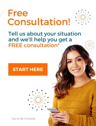 Lawyer Free Consultation