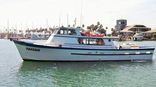 boat_amigo