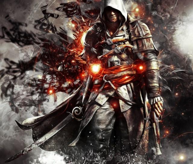 Assassins Creed Wallpaper Hd Pixelstalk Net Src
