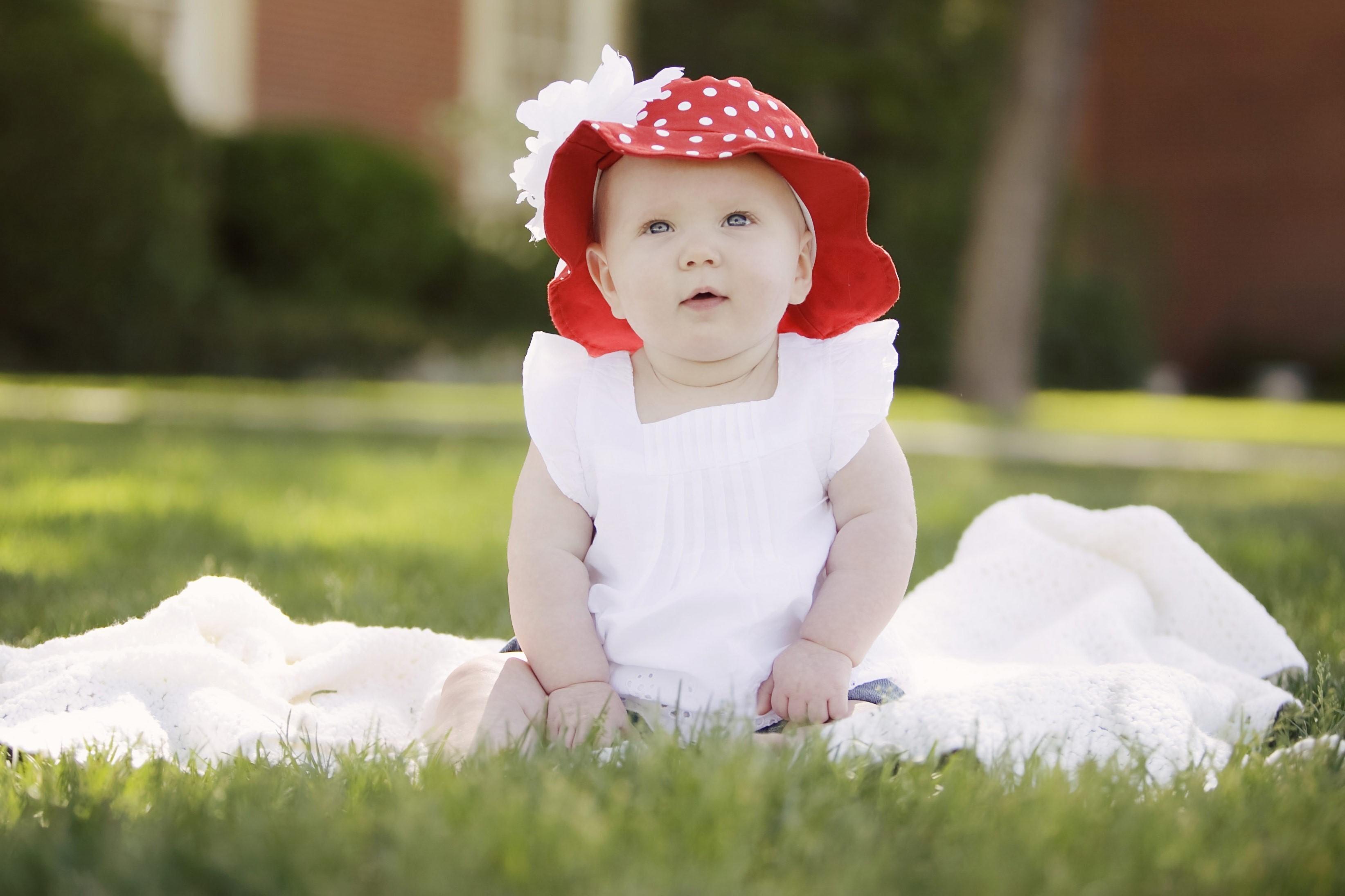Beautiful Baby Girl Wallpapers Free Sf Wallpaper