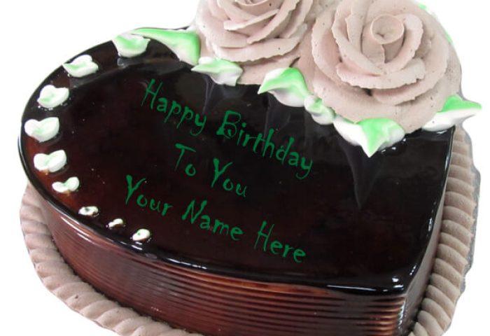 Birthday Cake Pics Sf Wallpaper