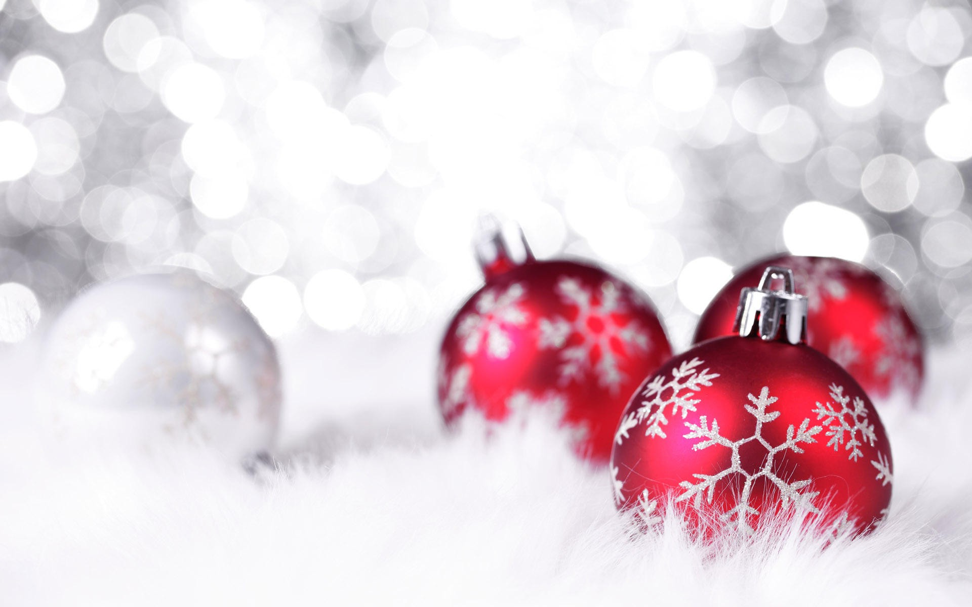 Christmas Holiday Wallpaper Backgrounds SF Wallpaper