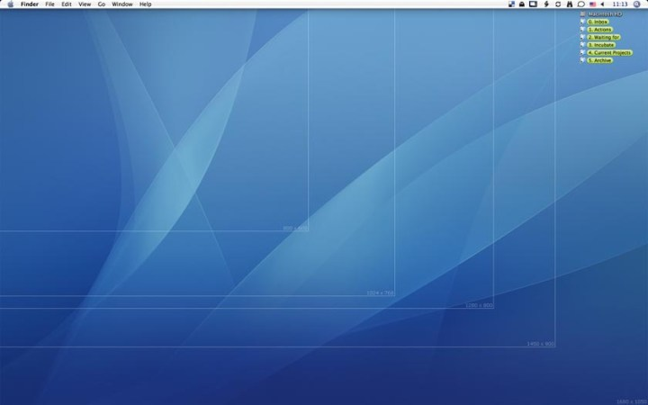 Apple Desktop Wallpaper Size Amatwallpaper Org