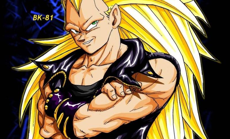 30 Top For Ultra Hd Dragon Ball Z Wallpapers Goku Super Saiyan 12