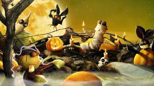 free halloween downloads # 14