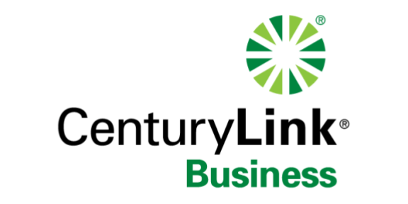 CenturyLink | making services straightforward