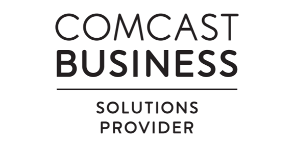 Comcast | making services straightforward