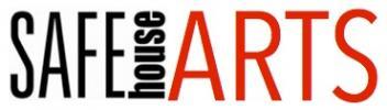 SAFE-ARTS-2.349101743_logo