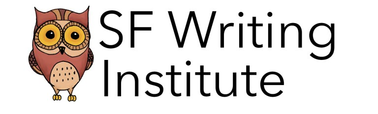 Creative writing classes san francisco midwifery dissertation topics