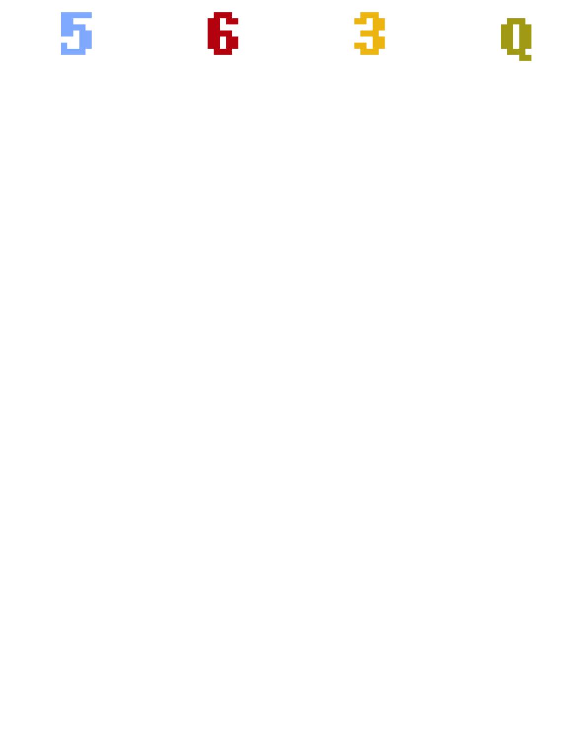 highland-heather-ale-recipe1.jpg