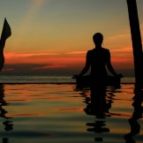 Bali Yoga Retreats