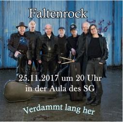 171125_Faltenrock - 1 (1)