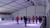 180201: Eislaufen am Wintersporttag