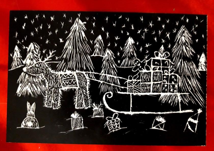 181213_Weihnachtsbild.jpg