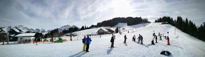 200216_Skischullandheimk.jpg