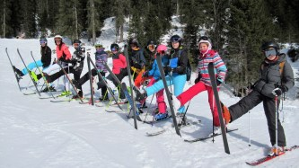 200222_Ski-SLH1