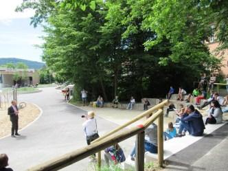 200708_OB-thilo-Rentschler- auf-dem-neuen-Pausenhof