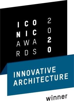 18_00617_IA_IA_Logo_2020_winner_rgb
