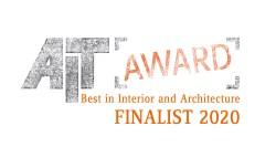 logo_ait_award_finalist_200228_EP-23
