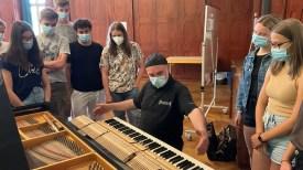 LF Musik Klavierstimmer 1