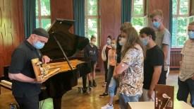 LF Musik Klavierstimmer 3
