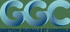 Logo de la société GGC Gestion Globale et Conseils